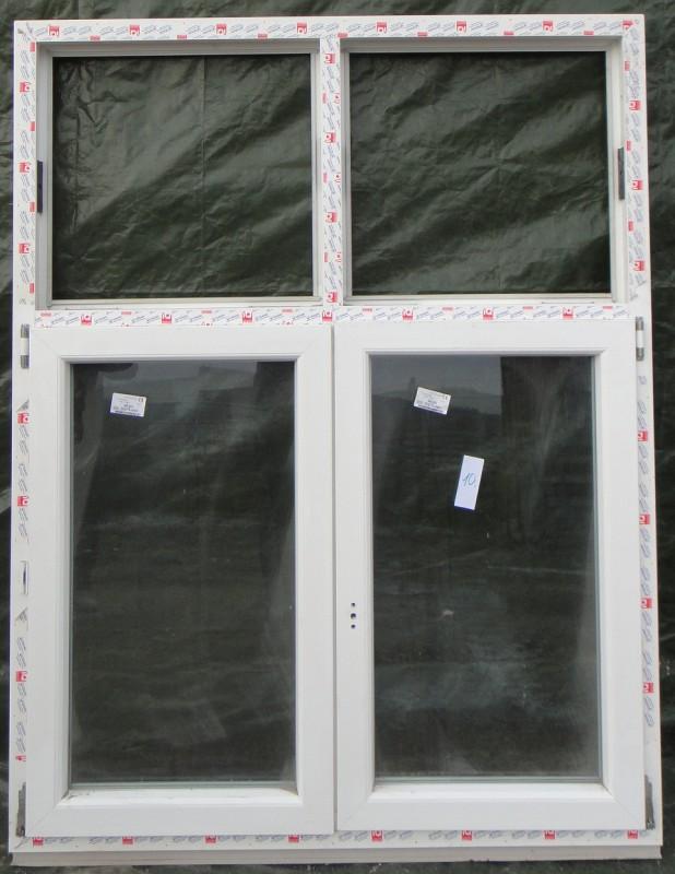 Okno č.10