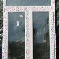 Okno č.12