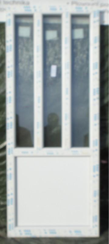 Okno č.21