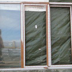 Okno č.40